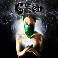 Ways & Means by The Green