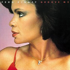 Groove Me (Remastered) mp3 Album by Fern Kinney