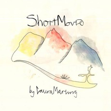 Short Movie mp3 Album by Laura Marling