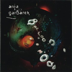 Balloon Mood mp3 Album by Anja Garbarek