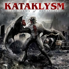 In The Arms Of Devastation mp3 Album by Kataklysm