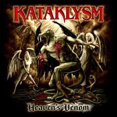 Heaven's Venom mp3 Album by Kataklysm