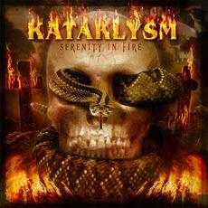 Serenity In Fire mp3 Album by Kataklysm