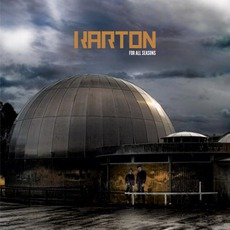 For All Seasons by Karton