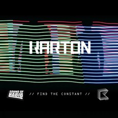 Find The Constant by Karton