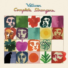Complete Strangers mp3 Album by Vetiver