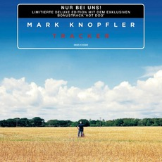 Tracker (Deluxe Edition) mp3 Album by Mark Knopfler
