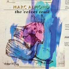 The Velvet Trail mp3 Album by Marc Almond