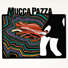 L.Y.A. mp3 Album by Mucca Pazza