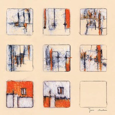 It Was Triumph We Once Proposed...Songs Of Jason Molina mp3 Album by Glen Hansard