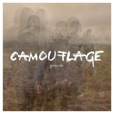 Greyscale mp3 Album by Camouflage