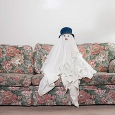 Time To Go Home mp3 Album by Chastity Belt