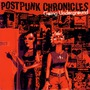 Postpunk Chronicles: Going Underground