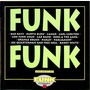 Funk Funk: The Best Of Funk Essentials 2