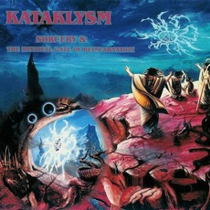 Sorcery / The Mystical Gate Of Reincarnation mp3 Artist Compilation by Kataklysm