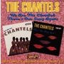 We Are The Chantels / There's Our Song Again