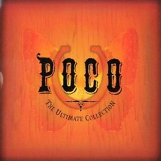 Ultimate Collection mp3 Artist Compilation by Poco