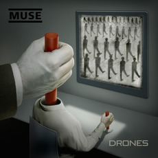 Psycho mp3 Single by Muse