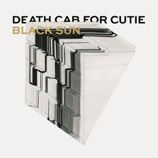 Black Sun mp3 Single by Death Cab For Cutie