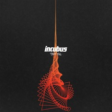 Trust Fall mp3 Single by Incubus