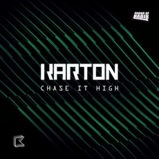 Chase It High by Karton