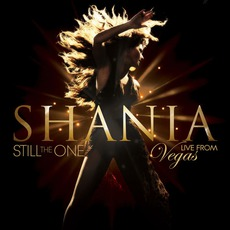 Still The One: Live From Vegas mp3 Live by Shania Twain