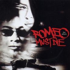 Romeo Must Die by Various Artists