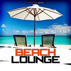Beach Lounge mp3 Compilation by Various Artists