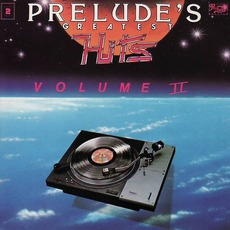 Prelude's Greatest Hits, Volume II mp3 Compilation by Various Artists