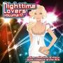 Nighttime Lovers, Volume 17
