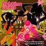 Nighttime Lovers, Volume 4