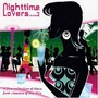 Nighttime Lovers, Volume 2
