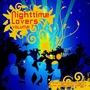 Nighttime Lovers, Volume 7
