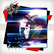 Glass Cities mp3 Album by Mitch Murder