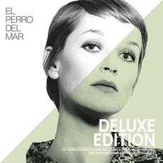 El Perro Del Mar (Deluxe Edition) mp3 Album by El Perro Del Mar