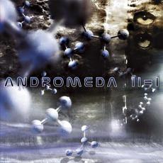 II = I mp3 Album by Andromeda