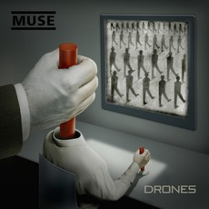Dead Inside mp3 Single by Muse