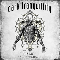 Where Death Is Most Alive mp3 Live by Dark Tranquillity