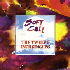 The Twelve Inch Singles (Re-Issue) mp3 Artist Compilation by Soft Cell