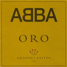 Oro Grandes Exitos mp3 Artist Compilation by Abba