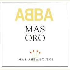 Mas Oro mp3 Artist Compilation by Abba