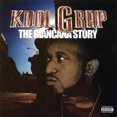 The Giancana Story mp3 Album by Kool G Rap