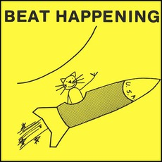 Beat Happening (Remastered) mp3 Album by Beat Happening
