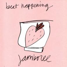 Jamboree mp3 Album by Beat Happening