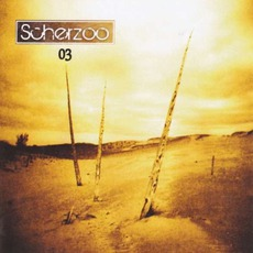 03 mp3 Album by Scherzoo