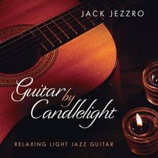 Guitar By Candlelight mp3 Album by Jack Jezzro