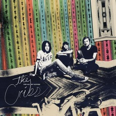 For All My Sisters mp3 Album by The Cribs