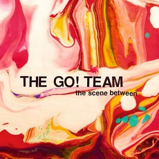 The Scene Between mp3 Album by The Go! Team