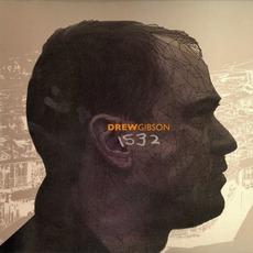 1532 mp3 Album by Drew Gibson