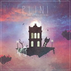 The End Of Everything mp3 Album by Plini